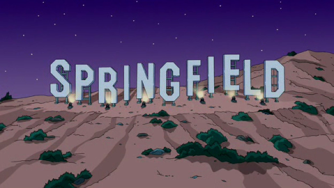 Springfield_Sign_pic